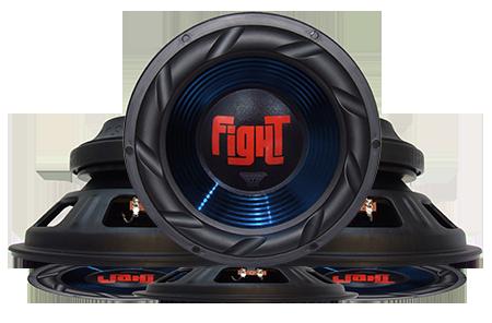 Altp-Falante-Fight