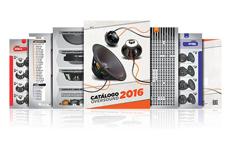 catalogo-oversound-2016