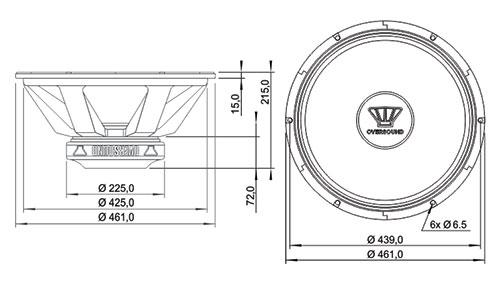 desenho-SUB-800