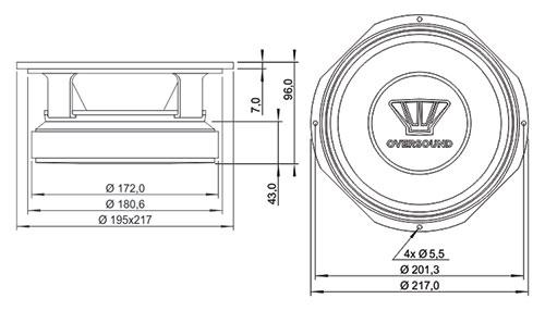 desenho-mg-8-800