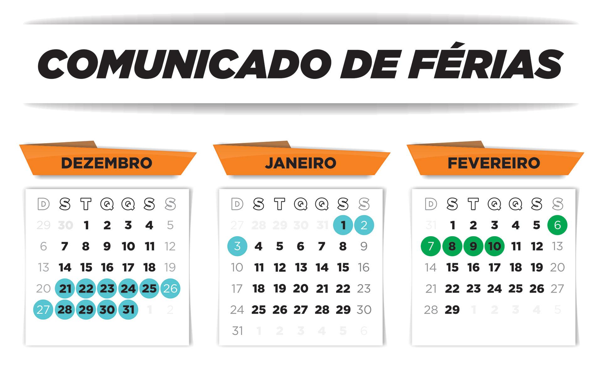 mailing-ferias