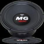 mg12-1800-frente